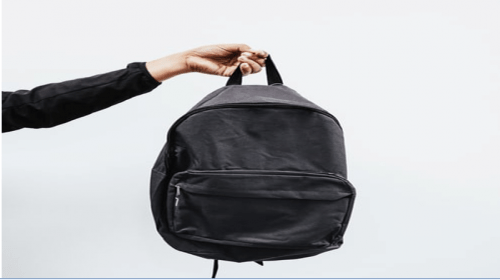 All that you need to know before buying a children's knapsack