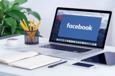 Why We Use Facebook For Business Advertisement