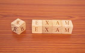 6 Last Minute Preparation Tips For RRB Group D Exam