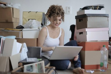 Tips For Finding The Right Storage Unit