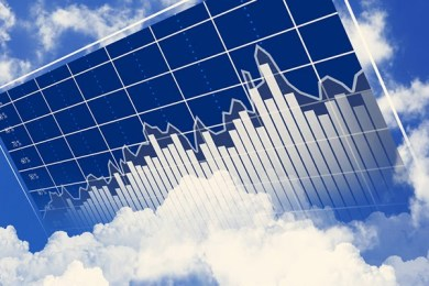 How Accounting Firms Save Money in the Cloud