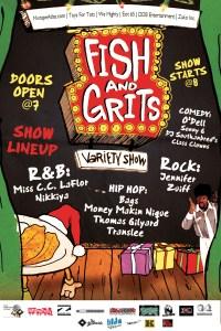 Fish_n_Grits_back