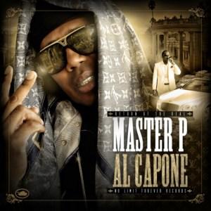 Master-P-Al-Capone-