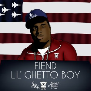 Fiend_Lil_Ghetto_Boy-front-large