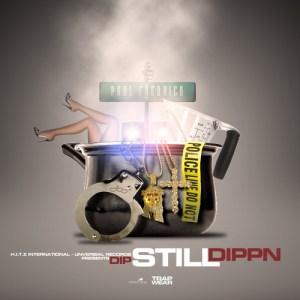 Dip_Still_Dippn-front-large
