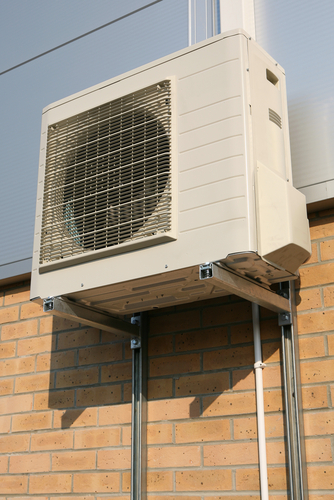hight resolution of interested in a ductless heating and air system