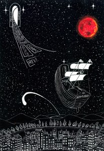 Moon into Blood www.signsofheaven.org