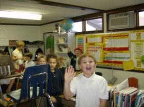 ChildrenInaClassroom-wikipedia-Public Domain