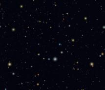 Corona Borealis Wikipedia Taken from software Perseus