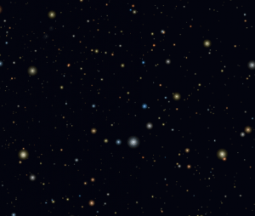 Corona Borealis Wikipedia Taken from software Perseus
