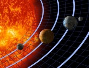 Solar_sys2 NASA public domain