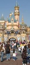 http://en.wikipedia.org/wiki/File:Castillo_de_Disneyland.jpg