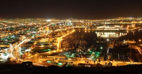 http://en.wikipedia.org/wiki/File:Ensenada-at-night.jpg