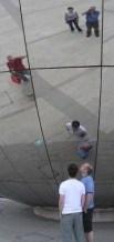 https://commons.wikimedia.org/wiki/File:Mirror.globe.arp.500pix.jpg