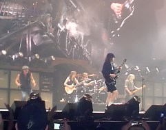 http://en.wikipedia.org/wiki/File:ACDC_In_Tacoma_2009.jpg