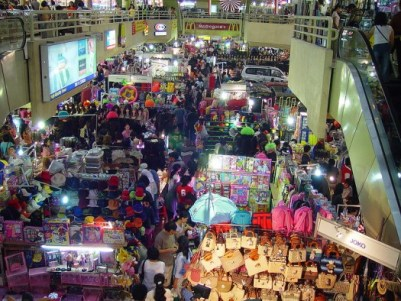 http://commons.wikimedia.org/wiki/File:Mall_culture_jakarta75.jpg
