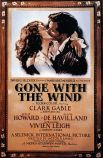 http://en.wikipedia.org/wiki/File:Poster_-_Gone_With_the_Wind_01.jpg