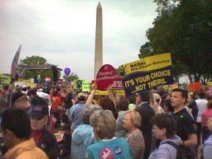 http://en.wikipedia.org/wiki/File:March_for_Women%27s_Lives_detail.jpg