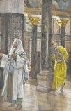 http://www.wikipaintings.org/en/james-tissot/the-pharisee-and-the-publican-1894