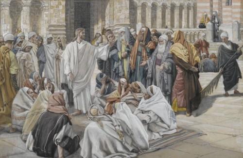 Brooklyn_Museum_-_The_Pharisees_Question_Jesus_(Les_pharisiens_questionnent_Jésus)_-_James_Tissot