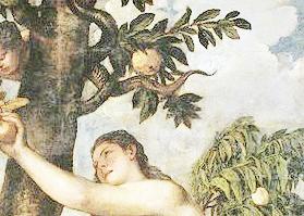 Eve - Tizian - Wikipedia - pub-dom