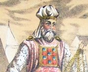 High-Priest-www_thebiblerevival_com-public-domain