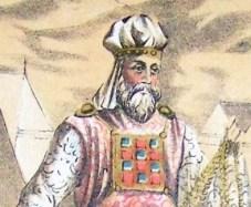 High-Priest-www_thebiblerevival_com-public-domain