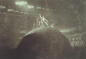 http://commons.wikimedia.org/wiki/File:Martin,_John_-_Satan_presiding_at_the_Infernal_Council_-_1824.JPG