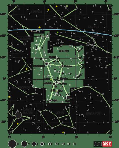 http://en.wikipedia.org/wiki/File:Orion_IAU.svg