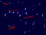 http://en.wikipedia.org/wiki/File:Plough_big_dipper.svg