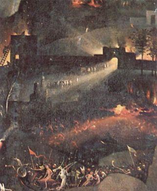 http://en.wikipedia.org/wiki/File:Hieronymus_Bosch_042.jpg