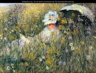 http://www.wikigallery.org/wiki/painting_176094/Claude-Oscar-Monet/In-the-Meadow-(detail)