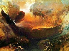 MARTIN_JohnThe Great Day of His Wrath wikipedia US public domain