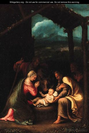 http://www.wikigallery.org/wiki/painting_262439/Giulio-Romano-(Orbetto)/The-Nativity
