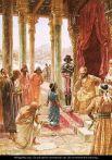 http://www.wikigallery.org/wiki/painting_210747/William-Brassey-Hole/Daniel-interprets-the-dream-of-Nebuchadnezzar