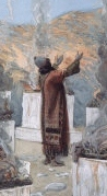 http://www.jesuswalk.com/moses/images/tissot-the-seven-alters-of-balaam-400x300.jpg