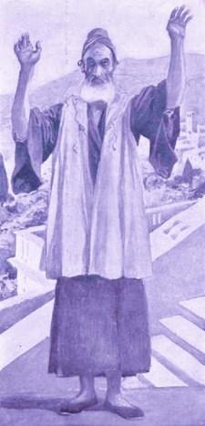 http://upload.wikimedia.org/wikipedia/commons/3/38/Tissot_Habakkuk.jpg