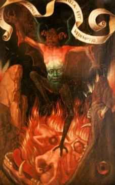 Hell's Torment and Tormentor - Wikipedia - Public Domain (2)