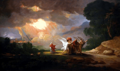 http://christimages.org/biblestories/sodom_and_gomorrah.htm