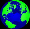 http://commons.wikimedia.org/wiki/File:Globeblack.PNG
