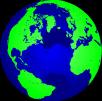 http://commons.wikimedia.org/wiki/File:Globeblack.PNG