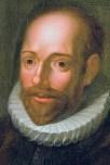 http://commons.wikimedia.org/wiki/File:Jacobus_Arminius,_by_Hieronymus_van_der_Mij.jpg