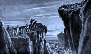 http://www.gutenberg.org/files/18503/18503-h/18503-h.htm