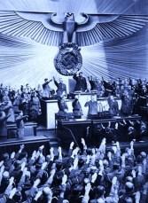 Adolf Hitler - courtesy of Bundesarchiv Bild-183-2008-0922-500-CC-BY-SA - Wikimedia - Share-alike-license