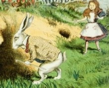 Juvenile-Alice-in-Wonderland-White-rabbit1-believed-to-be-public-domain