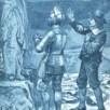 http://commons.wikimedia.org/wiki/File:Pilgrim%27s_progress_ed._Henry_Altemus,_1890,_p._47.jpg?uselang=de