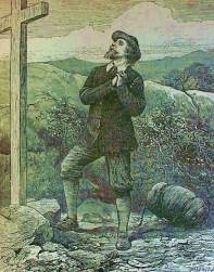http://commons.wikimedia.org/wiki/File:PProg_17_p47_HisBurdenFellOffHisBack.jpg