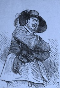 http://commons.wikimedia.org/wiki/File:PProg_09_p29_Obstinate.jpg?uselang=de