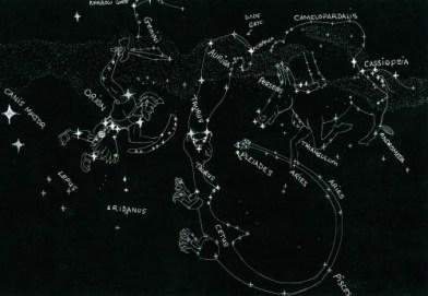 Holy-Ghost-Rider Constellation