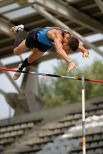 http://commons.wikimedia.org/wiki/File:Men_decathlon_PV_French_Athletics_Championships_2013_t142927.jpg